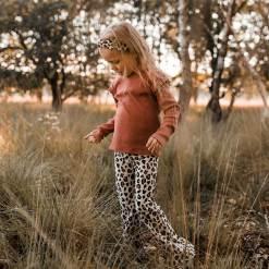lente outfit inspiratie