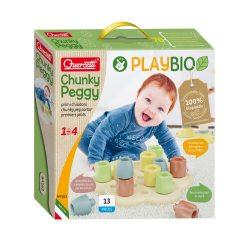 babyspeelgoed duurzaam