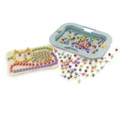 speelgoed bioplastic
