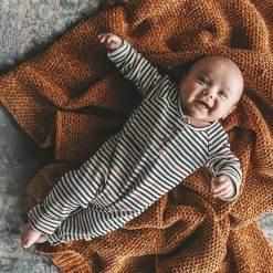 kwalitatieve babykleding