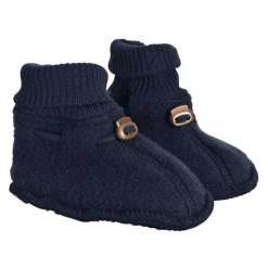 babyslof winter footies wol