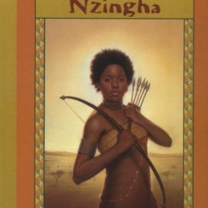 Nzingha-Warrior-Queen-of-Matamba-Angola-Africa-1595-0
