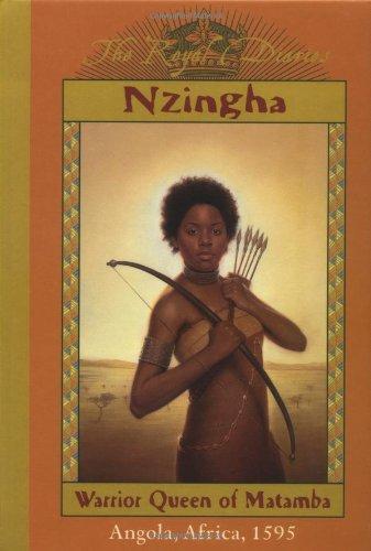 Nzingha-Warrior-Queen-of-Matamba-Angola-Africa-1595-0