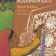 Rickshaw-Girl-0
