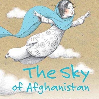 The-Sky-of-Afghanistan-0