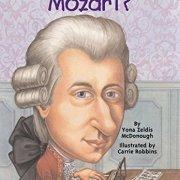 Who-Was-Wolfgang-Amadeus-Mozart-0