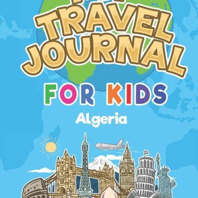 Algeria Travel Journal