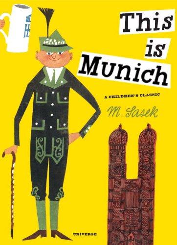 This-is-Munich-M-Sasek-Serie-0