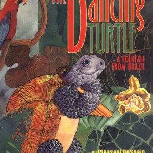 Dancing-Turtle-A-Folktale-from-Brazil-0