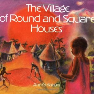 The-Village-of-Round-and-Square-Houses-0