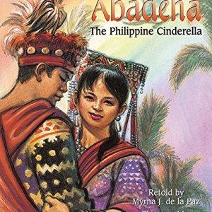 Abadeha-The-Philippine-Cinderella-0