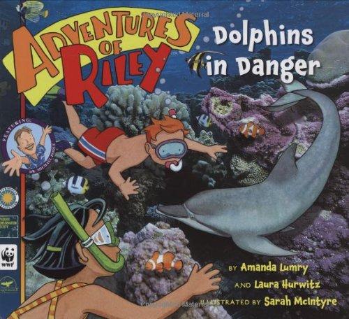 Adventures-of-Riley-5-Dolphins-in-Danger-0
