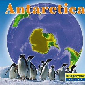 Antarctica-The-Seven-Continents-0