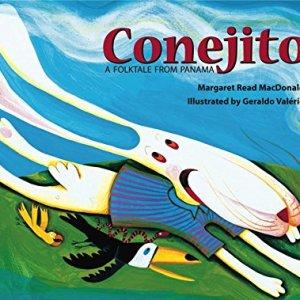 Conejito-A-Folktale-from-Panama-0