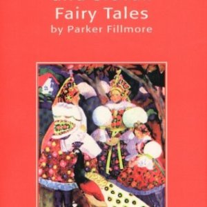 Czech-Moravian-and-Slovak-Fairy-Tales-The-Hippocrene-Library-of-Folklore-0
