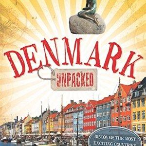 Denmark-Unpacked-0