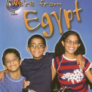 Egypt-Were-From-0