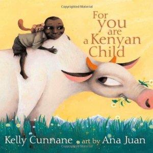 For-You-Are-a-Kenyan-Child-Ezra-Jack-Keats-New-Writer-Award-0