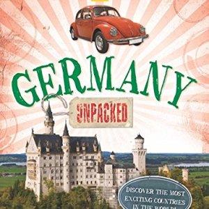 Germany-Unpacked-0