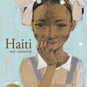 Haiti-my-country-0
