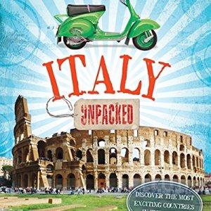 Italy-Unpacked-0
