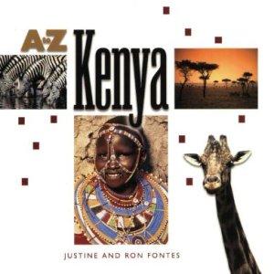 Kenya-A-to-Z-Childrens-Press-0