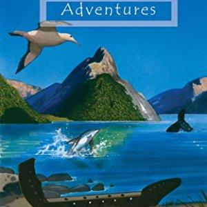Kiwi-Adventures-Adventure-Series-0