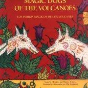 Magic-Dogs-of-the-VolcanoesLos-perros-magicos-de-los-volcanos-0