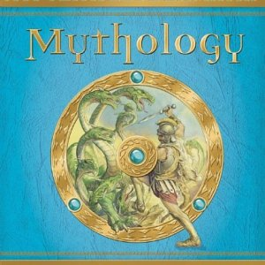 Mythology-The-Gods-Heroes-and-Monsters-of-Ancient-Greece-Ologies-0