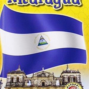 Nicaragua-Blastoff-Readers-Exploring-Countries-0