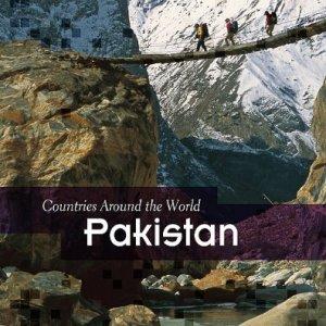 Pakistan-Countries-Around-the-World-0