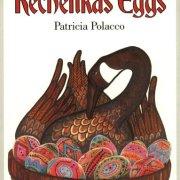 Rechenkas-Eggs-Paperstar-0