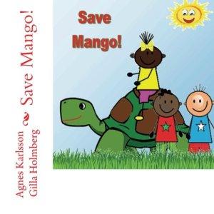 Save-Mango-0