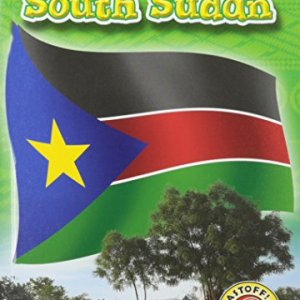 South-Sudan-Blastoff-Readers-Level-5-0