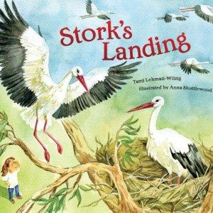 Storks-Landing-Israel-0