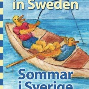 Summer-in-Sweden-Sommar-i-Sverige-0