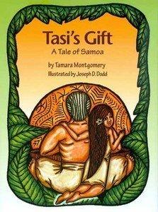 Tasis-Gift-A-Tale-of-Samoa-0