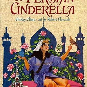 The-Persian-Cinderella-0