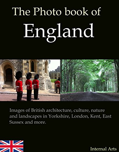 The-Photo-Book-of-England-Images-of-British-architecture-culture-nature-landscapes-in-Yorkshire-London-Dover-East-Sussex-and-across-the-United-Kingdom-Photo-Books-34-0