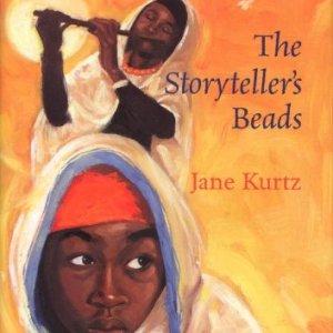 The-Storytellers-Beads-0