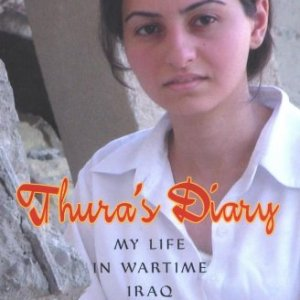 Thuras-Diary-My-Life-in-Wartime-Iraq-0