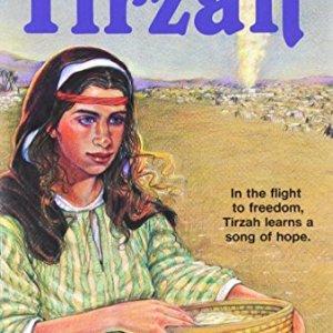 Tirzah-0