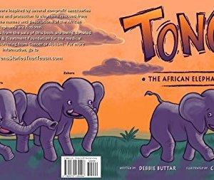 Tonga-The-African-Elephant-Story-0