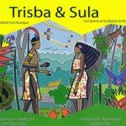 Trisba-and-Sula-A-Miskitu-Folktale-from-Nicaragua-0