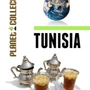 Tunisia-Picture-Book-Educational-Childrens-Books-Collection-Level-2-Planet-Collection-209-0
