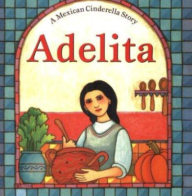 Adelita-0