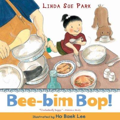 Bee-Bim-Bop-0