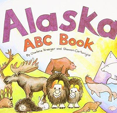 Alaska-ABC-Book-PAWS-IV-0
