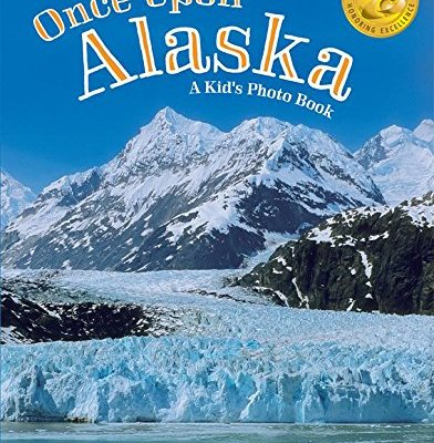 Once-Upon-Alaska-A-Kids-Photo-Book-0
