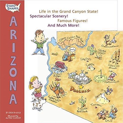 State-Shapes-Arizona-0